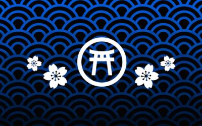 Voyagez en japonais : des cours qui faciliteront vos vacances !