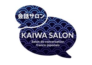Kaiwa Salon - Salon de conversation franco japonais SNG Paris