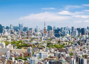 Offre d'emploi : Venez travailler à SNG Tokyo !