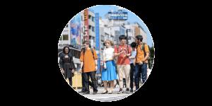 SEJOURS-LINGUISTIQUES-Image-Largeur-Totale-Tokyo-Life
