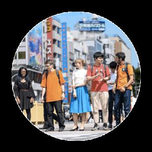 Etudier-au-Japon---SNG-Tokyo