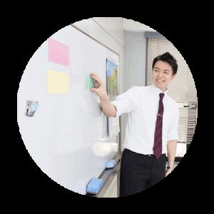 Formation-Enseignant