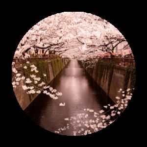 Voyagez-en-japonais