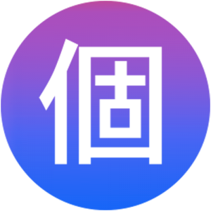 Formation Continue SNG PARIS Shinjuku Japanese Language Institute