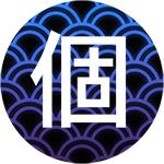 Cours particuliers de japonais à Paris | SNG - Shinjuku Japanese Language Institute Paris
