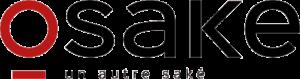 Logo Osake SNG Paris