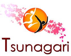 Logo-Tsunagari-SNG-Paris-Shinjuku-Japanese-Language-Institute
