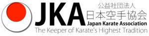 jka-shotokan SNG Paris Shinjuku Japanese Language Institute