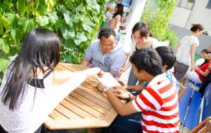 comment-obtenir-visa-etudiant-japon