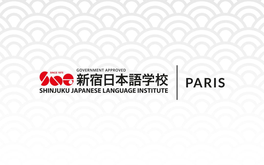 Venez enseigner le japonais chez SNG Paris