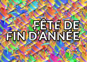 BLOG-SNG-PARIS-FDFA-2019 2